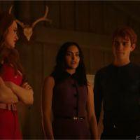 Riverdale saison 4 : la bande-annonce (mortelle ?) du final