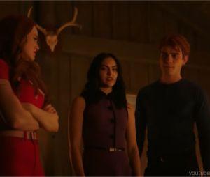 Riverdale saison 4, épisode 19 : la bande-annonce