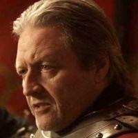 Mort de BJ Hogg (Game of Thrones) : les causes de son décès inconnues