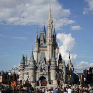 Disney World : un homme confiné dans le célèbre parc d'attractions a été arrêté