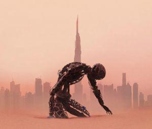 Westworld saison 3 : un personnage tué dans le final, son interprète absent de la saison 4 ?