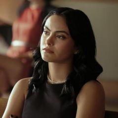 Riverdale saison 4 : Camila Mendes donne des infos sur la fin surprenante