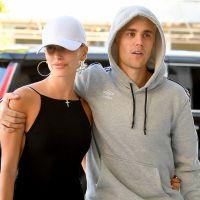 Justin Bieber et Hailey Baldwin lancent leur show sur Facebook Watch : entrez dans leur intimité
