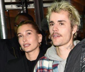 Justin Bieber et Hailey Baldwin Bieber lancent leur émission sur Facebook Watch : découvrez The Biebers On Watch pour voir le couple comme vous ne l'avez jamais vu