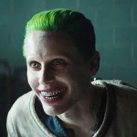 Suicide Squad : un Joker parfait ? Le réalisateur défend la version de Jared Leto et s'explique