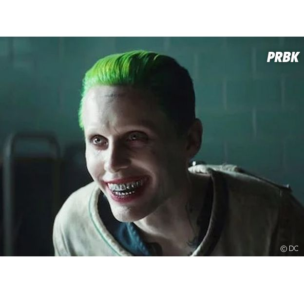 Suicide Squad : le réalisateur défend le Joker de Jared Leto et s'explique sur cette version