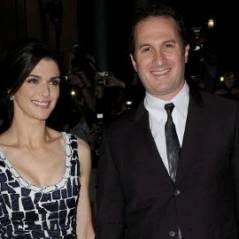 Rachel Weisz ... Daniel Craig responsable de son divorce