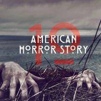 American Horror Story : Ryan Murphy annonce un spin-off très spécial avec des fantômes