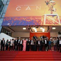 Le festival de Cannes 2020 annulé : voilà les pistes envisagées pour qu'il ait lieu différemment