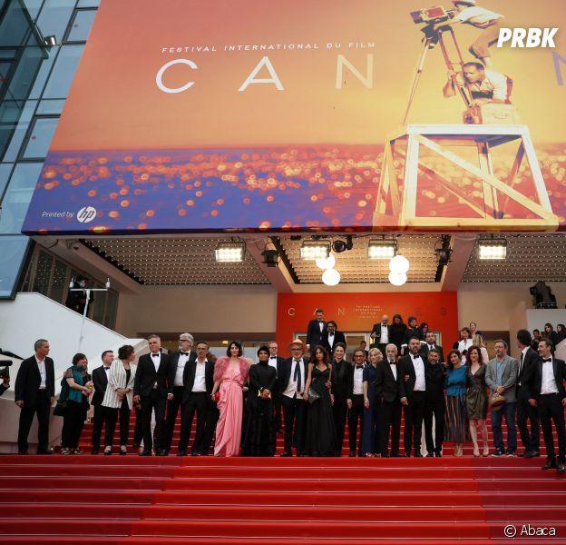 Le Festival de Cannes 2020 annulé : voilà les pistes envisagées pour qu'il ait lieu d'une autre façon