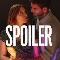 Valeria : une saison 2 est-elle possible pour la série de Netflix ?