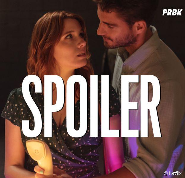 Valeria (Netflix) : une saison 2 est-elle possible ?