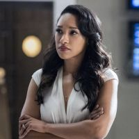 The Flash saison 7 : la dernière pour Candice Patton (Iris) ? C'est possible