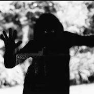 Ju-On Origins : une nouvelle série d'horreur terrifiante sur Netflix adaptée de The Grudge