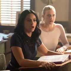 Riverdale saison 5 : la série ne sera pas de retour avant 2021
