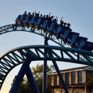Déconfinement : quand rouvriront les parcs d'attraction ?