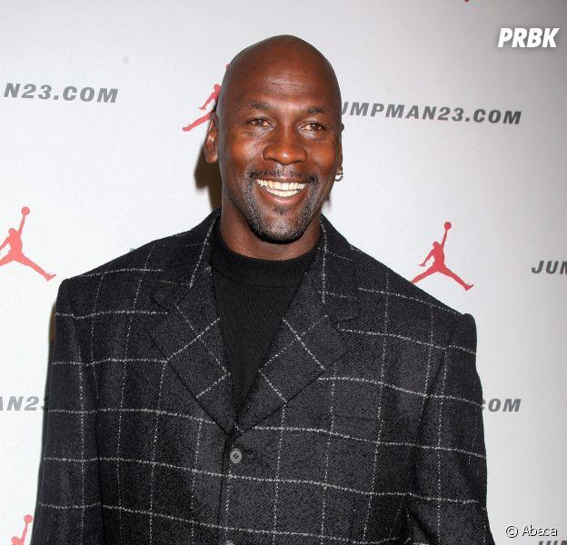 Michael Jordan : une paire de Air Jordan 1 explose un record de vente aux enchères