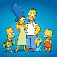 Les Simpson trop forte pour prédire l'avenir ? Les créateurs réagissent et dévoilent leur secret