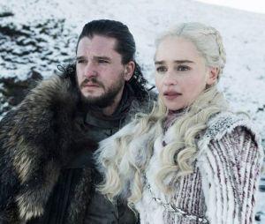 Game of Thrones : tu sais que la série te manque de trop quand...