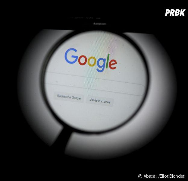 Google passe en mode dark : le moteur de recherches teste le mode sombre