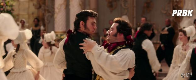 La Belle et la Bête : cette scène avec LeFou avait fait polémique lors de la sortie du film en 2017