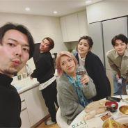 Terrace House Tokyo 2019-2020 : l'émission de Netflix annulée après la mort d'Hana Kimura