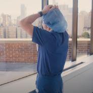 Netflix annonce la sortie de Lenox Hill, un docu poignant sur les soignants