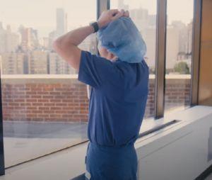 Coronavirus : Netflix annonce un docu sur les soignants pour leur rendre hommage, appelé Lenox Hill