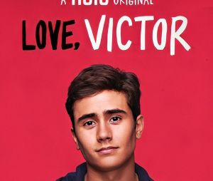 Love, Victor : bande-annonce
