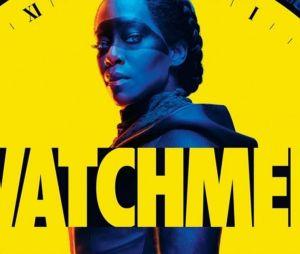 Watchmen saison 2 : une suite finalement possible ? Le créateur ouvre la porte, mais...