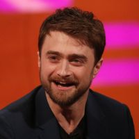 Harry Potter : les acteurs toujours en contact aujourd'hui ? Daniel Radcliffe répond