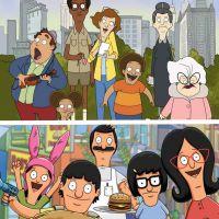 Central Park : bientôt un crossover avec la série Bob's Burgers ? Le créateur répond (Interview)
