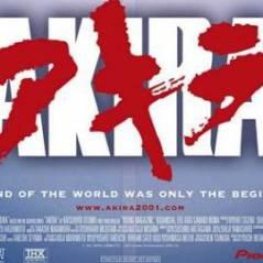 Zac Efron ... finalement il ne jouera pas dans le film Akira