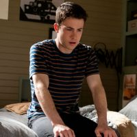 13 Reasons Why : un spin-off après la saison 4 ? Dylan Minnette donne son avis