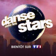 Danse avec les stars : pas de nouvelle saison avant 2021 ?
