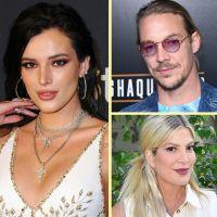Celebrity Show Off : le nouveau show où vos stars deviennent créateurs de contenu fait maison