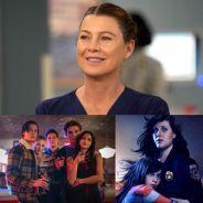 Grey's Anatomy, Riverdale, Emergence... : les séries qui reviennent (ou pas) en 2020/2021
