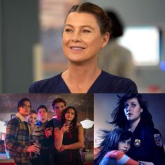 Grey's Anatomy, Riverdale, Emergence... : les séries qui reviennent (ou pas) en 2020/2021