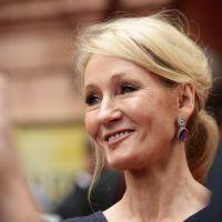 J.K. Rowling accusée de transphobie, elle publie un long message pour s'expliquer