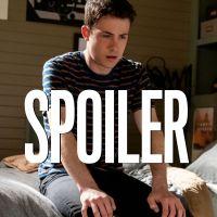"""13 Reasons Why saison 4 : Dylan Minnette défend la mort de (SPOILER), """"C'était le bon choix"""""""