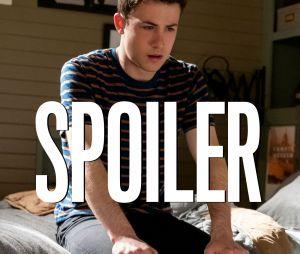 13 Reasons Why saison 4 : Dylan Minnette défend la grosse mort du final