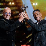 Gagnant de The Voice 2020 : Abi sacré vainqueur