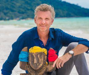 Koh Lanta de retour à la rentrée 2020 : l'annonce de Denis Brogniart