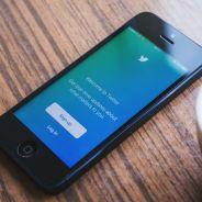 Twitter va se lancer dans les tweets vocaux : vous pourrez enregistrer votre voix et la poster