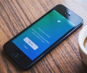 Twitter : bientôt des tweets vocaux ? Des enregistrements sont en phase de test