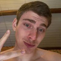 Cyridicule harcelé suite à de fausses accusations de racisme, il répond et quitte Twitter