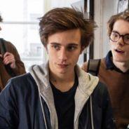 Skam France saison 6 : Axel Auriant (Lucas) de retour dans la saison 7 ? Il répond