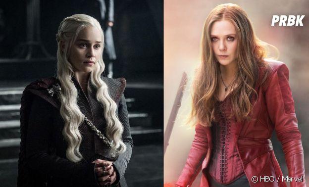 Ces personnages de séries cultes qui auraient dû être incarnés par d'autres acteurs