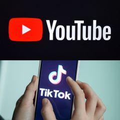 YouTube (aussi) s'inspire de TikTok : la plateforme testerait des vidéos de 15 secondes