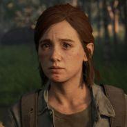The Last of Us Part III : une suite déjà en projet ? Neil Druckmann se confie sur la franchise